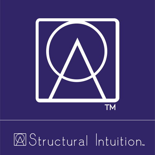 Structural Intuition Logo