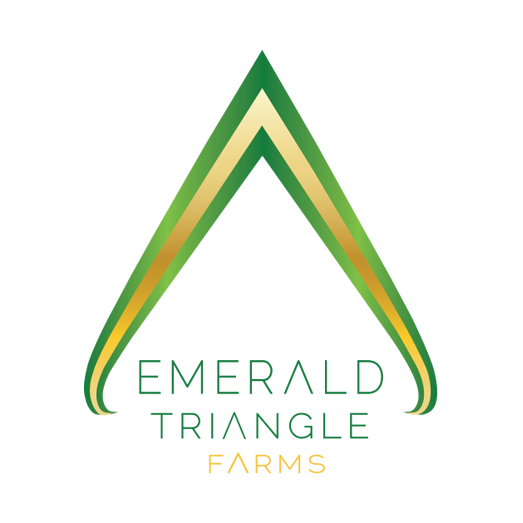 Emerald Triangle Farms Logo