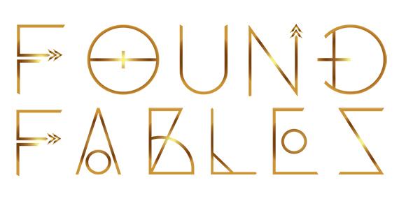 Opie Snow Designs Logo